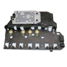 OEM Transmission Control Module (TCM) 6T40 For Chevrolet Cruze Buick Malibu