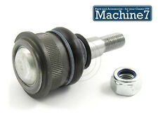 Classic VW Beetle Front Suspension Spindle LOWER Ball Joint Bug Karmann Ghia 66-