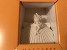 "Margaret Furlong 2000 National Celebration Event Angel ""Trio of Life"" plus pin"