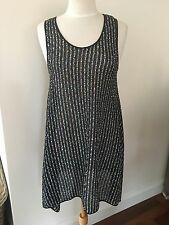 Laundry by Ellis & Dewey Tank Top - Size M