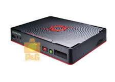 New Boxed AverMedia GC530 Game Capture HD II 1080P Record HD Video Capture