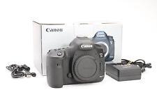 Canon EOS 5D Mark III + 145 Tsd. Auslösungen + Sehr Gut (218206)