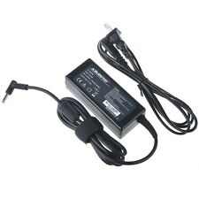 AC Adapter Charger for HP Pavilion 10-e010nr Envy m6-n010dx Power Cord Mains PSU
