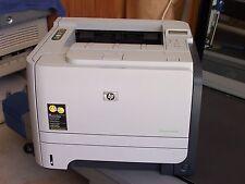 HP LaserJet P2055DN P2055N P2055D P2055 Printer,Ethernet,Duplex,3MonthWARANTY