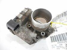 11 12 13 14 Ford Fiesta Throttle Body OEM