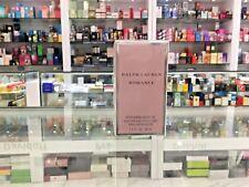 Romance Perfuming Body Oil by RALPH LAUREN Spray 50ML