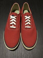 Sperry Top-Homme Sider Tennis Taille UK 8.5, US Taille 9.5