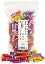 Pez Candy Refills - Assorted Fruit Flavors Gluten Free- 2 Lb. Guaranteed Fresh …