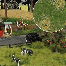 Busch 1309 Groundcover Bodendecker Heideland