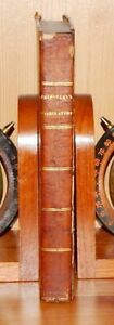 1775 Joseph Priestley AN EXAMINATION OF DR REID'S INQUIRY INTO HUMAN MIND 2nd Ed