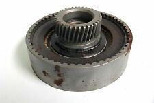 """New Holland """"2000, 3000 & 4000 Series"""" Tractor Select-O-Speed Clutch - 81821772"""
