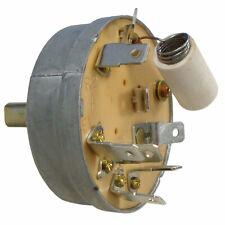 Switch Light 3010 4010 4020 3020 5010 8020 Diesel John Deere Ar28402 856