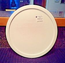 New! Corning Ware Refrigerator / Microwave Lid for French White 2.5 Qt Casserole