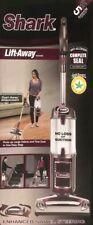 Shark Powered Lift Away NV340UKT True Pet Vacuum Cleaner