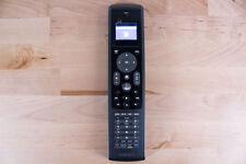 Philips Fernbedienungen für TV - & Heim-Audio