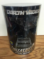 DARTH VADER Star Wars UNLEASHED Action Figure * BEST BUY EXCLUSIVE