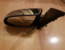 2015 PEUGEOT 108 PASSINGER SIDE WING MIRROR