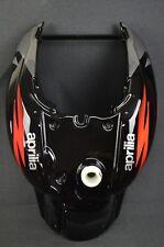 Genuine Aprilia Pegaso 650 2005-2009 Fuel Tank Black AP8184375