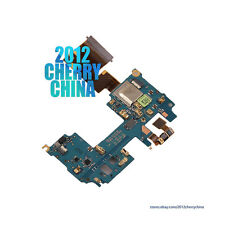 New Main Motherboard Flex Cable Repair Part For HTC One M8