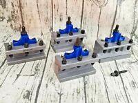BD25120 BD32120 Turning Tool BH32130V Boring Tool Holder 4 B2 Multifix Tool Post