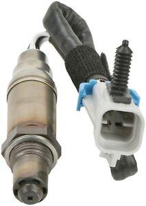 Bosch Oxygen Sensor 15284 For Buick Cadillac Chevrolet GMC Isuzu Pontiac 03-15