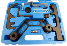 BMW Timing Tool Kit N47 N57  All Diesel Engines From 2007on 1.6d - 5.0d Mini