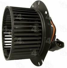 New Four Seasons HVAC Blower Motor Heater A/C Air Condition, 75891