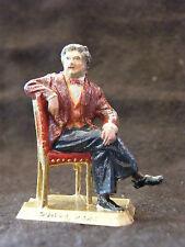 MOKAREX Dumas Father 1803 1870