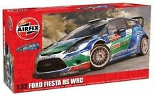 Airfix A03413 Ford Fiesta RS WRC 1 32 Scale Kit