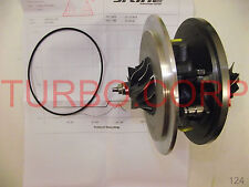 CHRA TURBO GARRETT GT2052V AUDI A4 V6 tdi 454135-5 454135-2 454135-10 454135-8