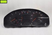 Audi A4 B5 Speedometer Instrument Cluster 8D0919910K 008AUZ8Z0 W7180265