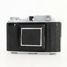 - AOW Atom Six Medium Format Camera, Atom-6, Needs Service
