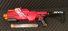 Nerf Rival Hypnos with Magazine (Tested | Works)