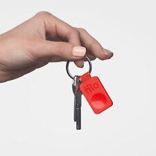 Filo Tag Localizzatore di oggetti Tracker Bluetooth Made in Italy colore (jxe)