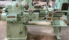 South Bend Precision Lathe Model A 2ct Toolroom 6