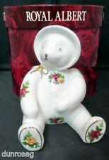 Ornament Contemporary Original Boxed Porcelain & China