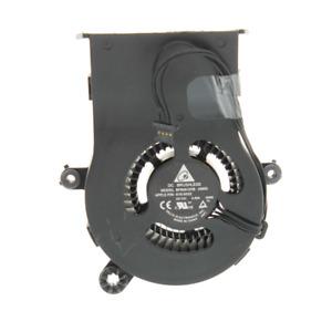 """Fan Cooler Fan For Hard Drive Original Apple IMAC 21.5 """" Mid 2010 A1311"""