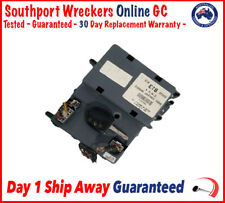 Holden Commodore VT VX BCM ECU Key Head Transponder Mid Level Replacement - Expr