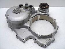 #4044 Honda GL1000 Goldwing Motor / Engine Side Cover (CB)