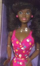 1992 Bath Blast Barbie doll AA NRFB