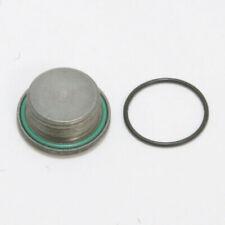 2x O-Ring BMW Verschlussschraube Dichtring Hinterachsgetriebe Differential Diff