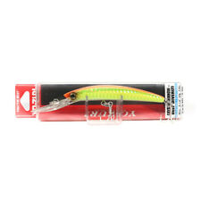 Crystal Minnow DD 90 mm Floating Lure R1134-HOBG (2349) Yo Zuri