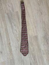 Super Early Necktie By Arrow VINTAGE