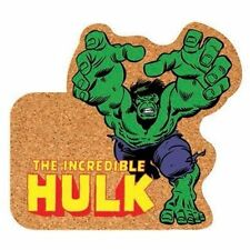 Incredible Hulk Very Fine Grade Comic Books