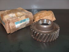 GMC Chevy Heavy Duty Truck Genuine GM NOS 2 Speed Axle Intermediate Idler Gear