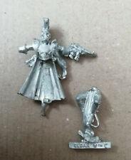 3 Harlequin Troupe Caress Armes Bras ensembles aeldari 40k Eldar