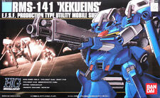 Original (Unopened) Gundam Anime & Manga Action Figures