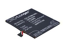 UK Battery for HTC Desire Eye 35H00234-00M B0PFH100 3.85V RoHS