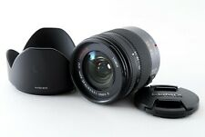 Panasonic Lumix G Vario 14-45mm f/3.5-5.6 ASPH. MEGA O.I.S.[Excellent]from Japan
