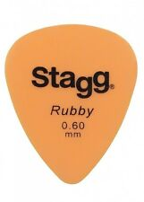 Mediators Rsr60 Stagg Stagg - 0 60
